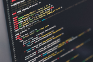 A Definitive Guide to the Best Code Editors for Mac