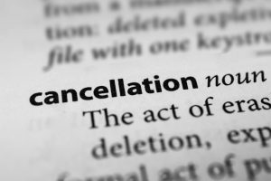 Know the Details for Cancelling a Timeshare Contract in Florida