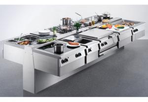 best catering equipments