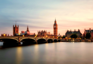 Top 5 Tips for Planning a Trip to London
