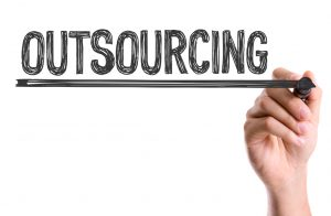 Advantages and disadvantages of sales outsourcing