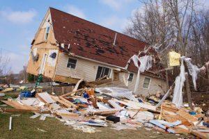How To Choose A Tornado Safe Room