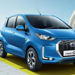 Datsun Redi-Go – Things to know about the 2020 facelift model