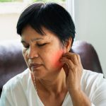 What is trigeminal neuralgia and its causes?