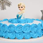 Designer And Themed Cakes Are Available For Sale